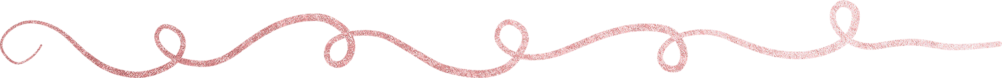 Rose Gold Swirly Border 2.png
