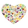 food heart alicia.jpg
