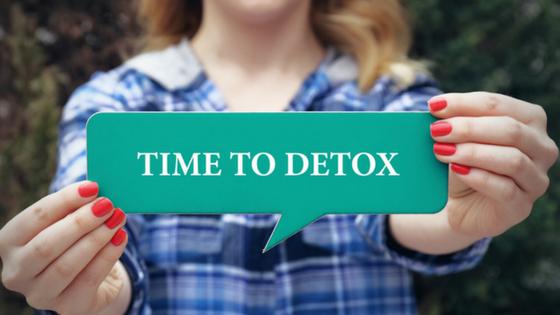 detox blog.png