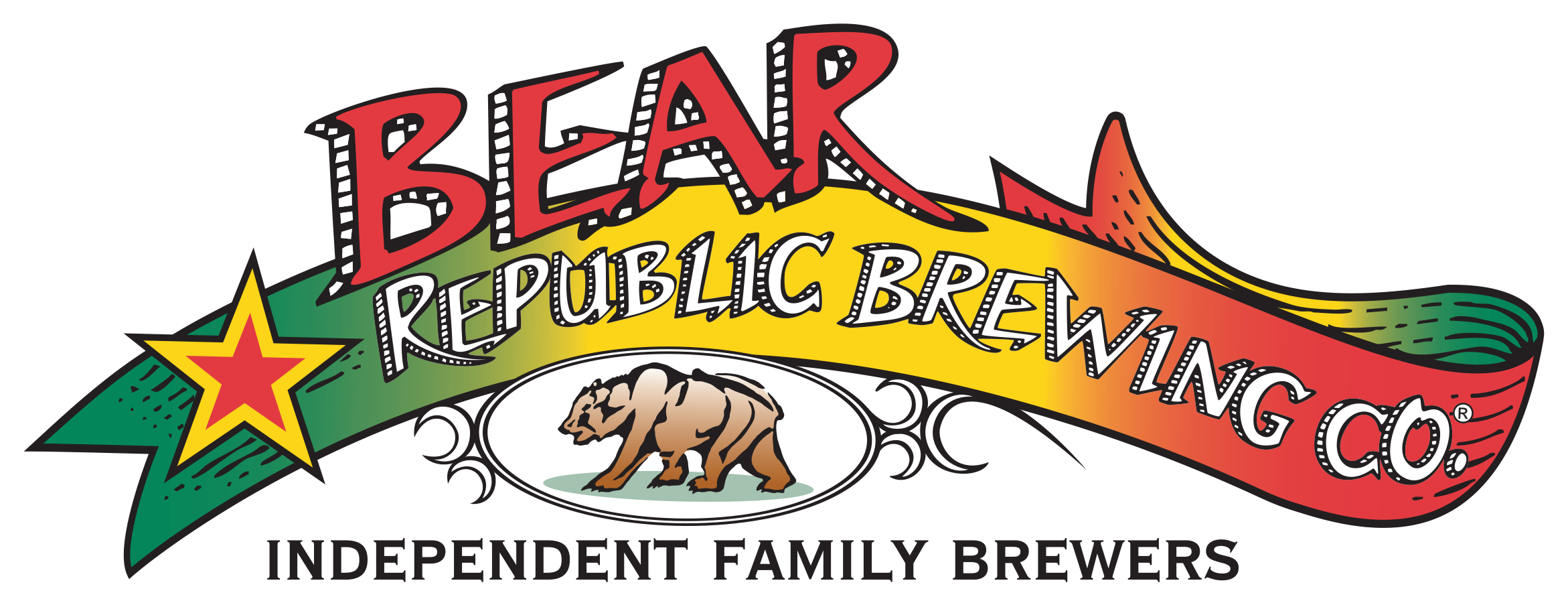 BearRepublicBC BANNER LOGO 2017-white-outline.png