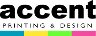 Accent Printing logo.jpg