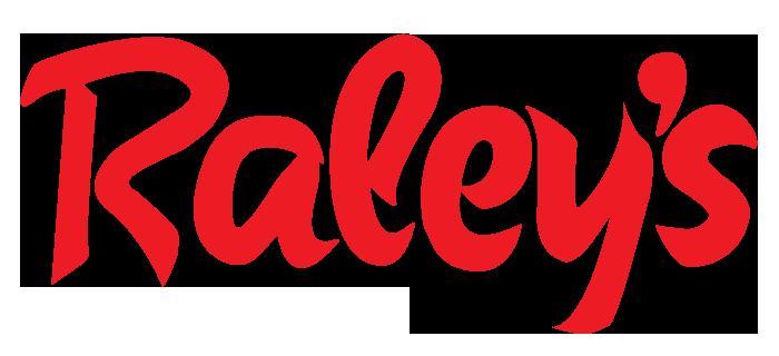 raleys-logo.png