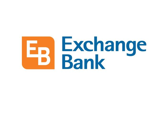 LOGO---Exchange-Bank.jpg