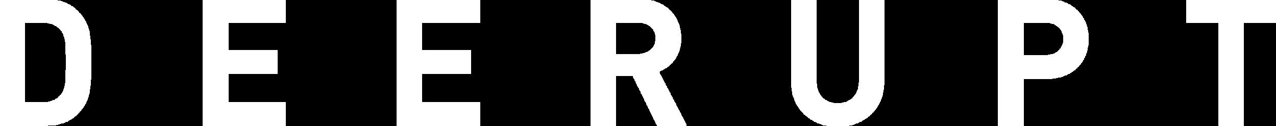 Deerupt-Logo.png