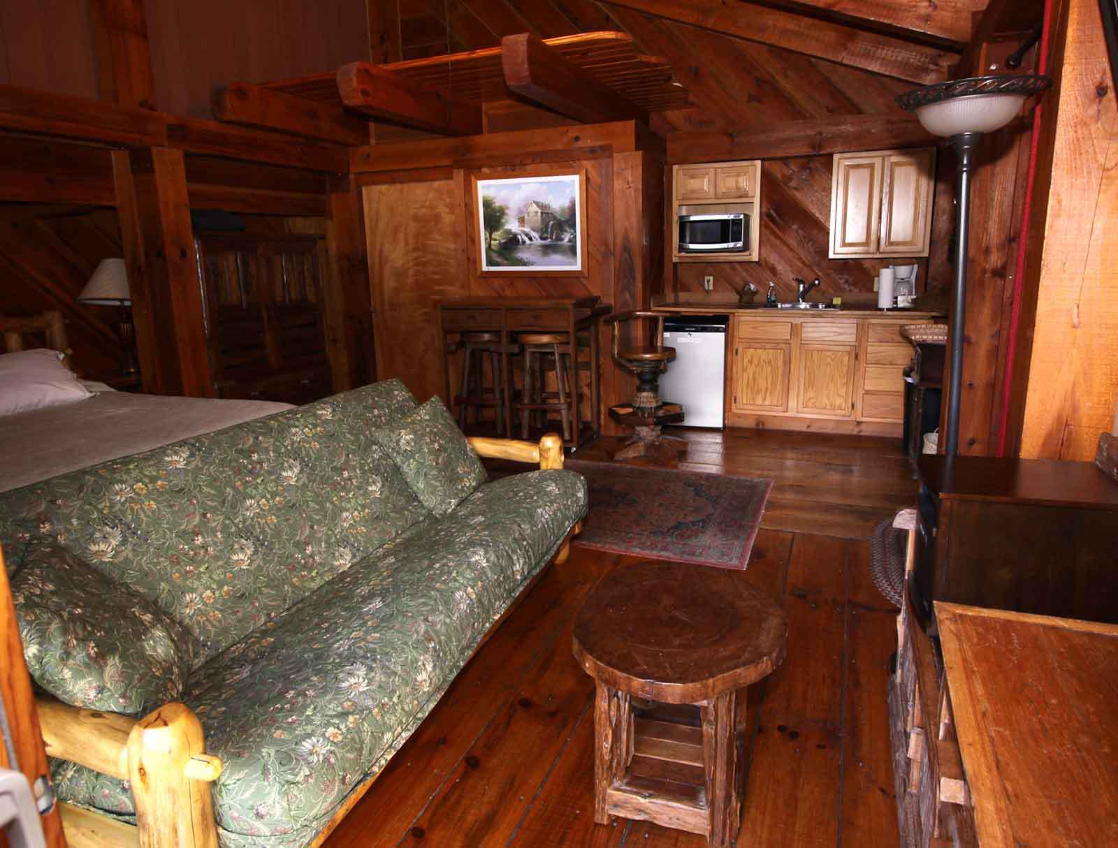 riverscape_sitting_area_kitchenette_futon_couch_web.jpg