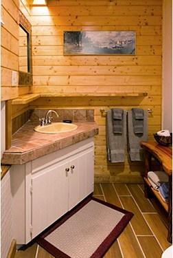 fallside_bathroom.jpg