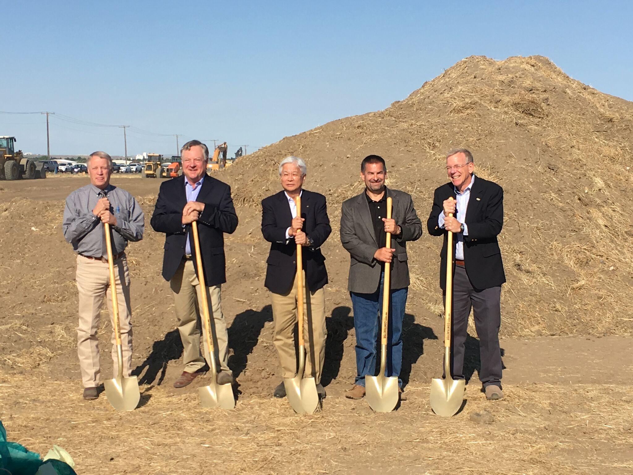 Montana Mills Facility Groundbreaking_preview (1).jpg