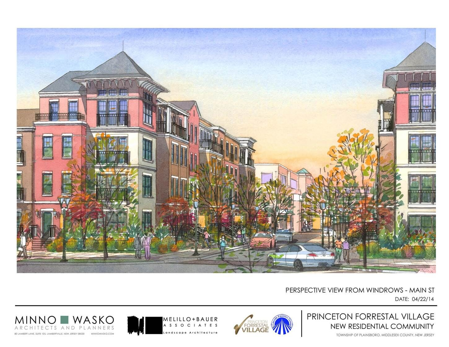 Princeton Forrestal Village - View from Windrows_preview.jpg
