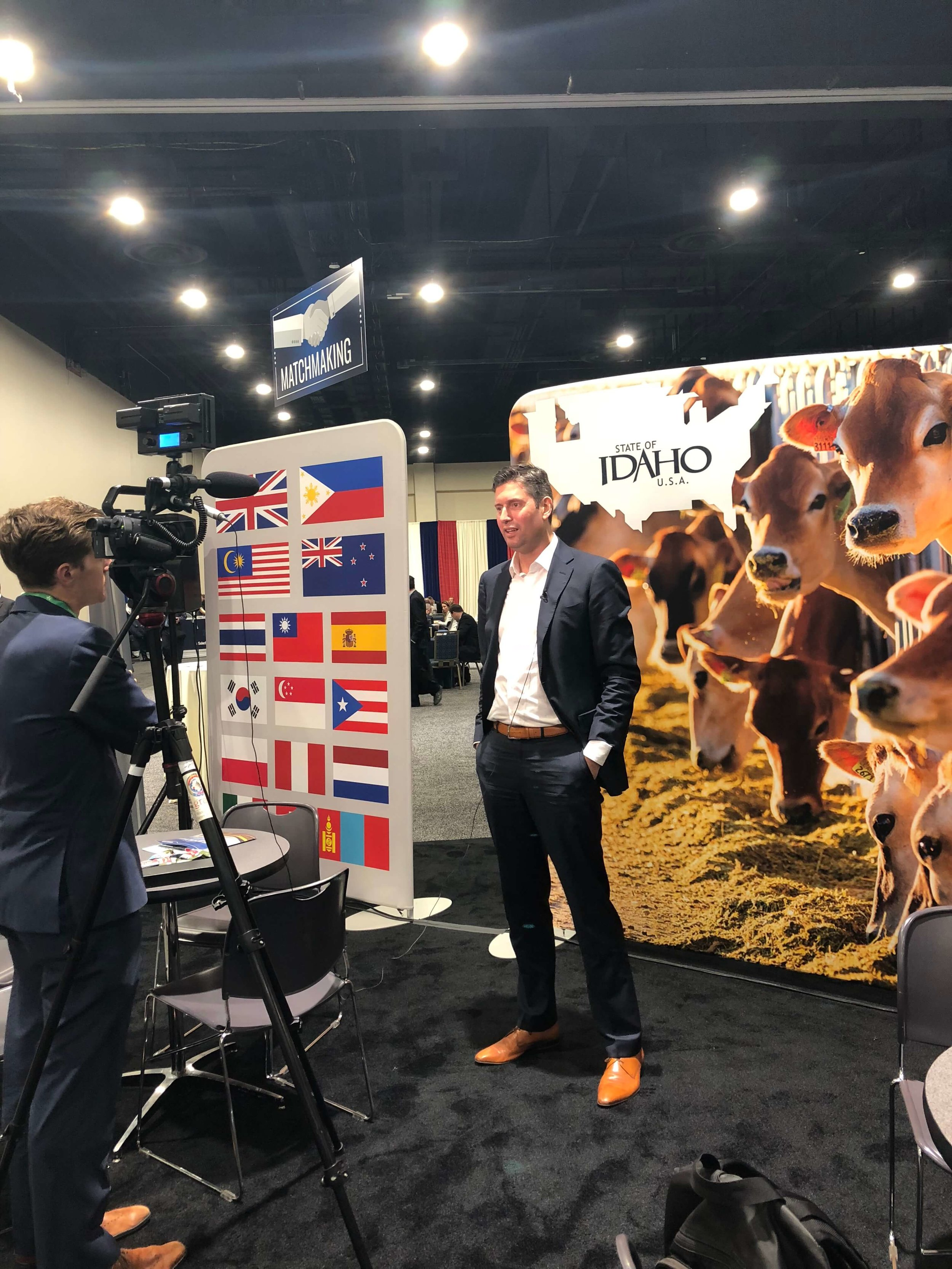 Idaho Booth Interview.jpg