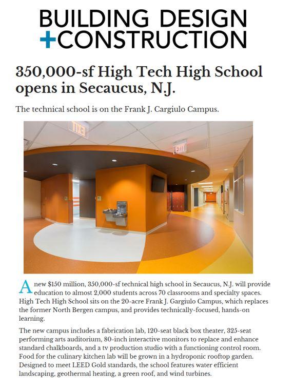 high tech - HS.JPG