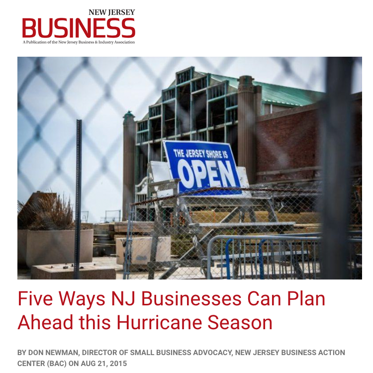 njbusiness.png