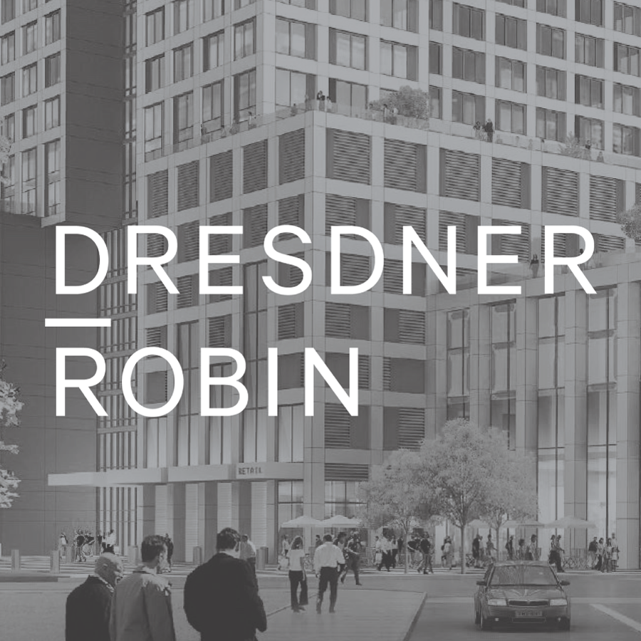 View Dresdner Robin Showcase