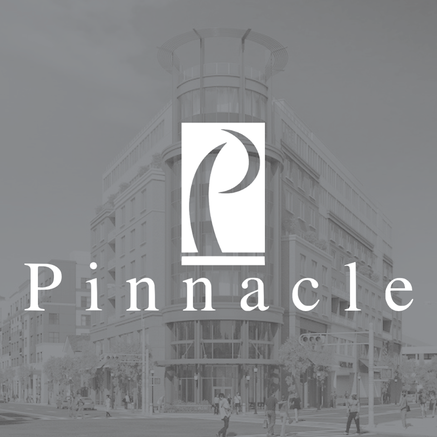 View Pinnacle Companies Showcase