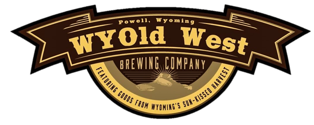 WYOld West Brewing.png