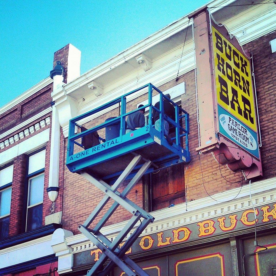 buckhorn bar facelift.jpg