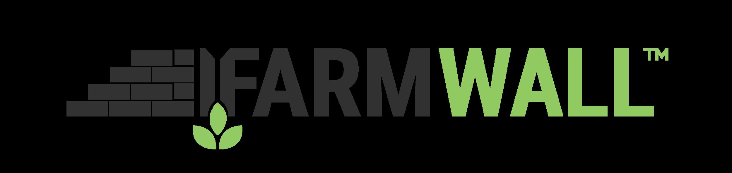Farm Wall Logo Transparent.png