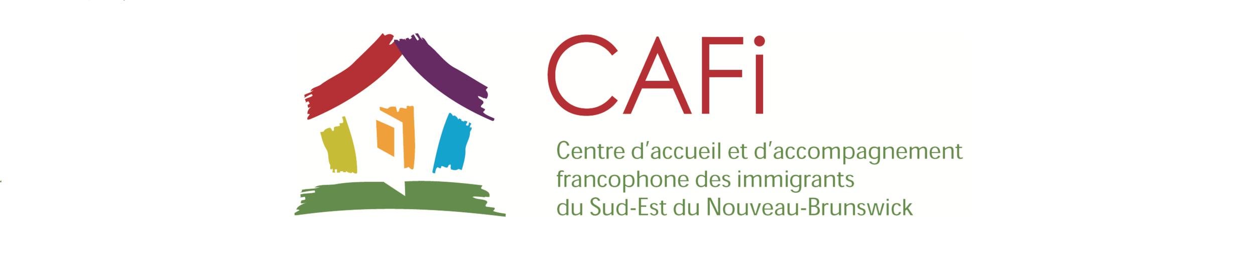 Logo-CAFi-transparent.png