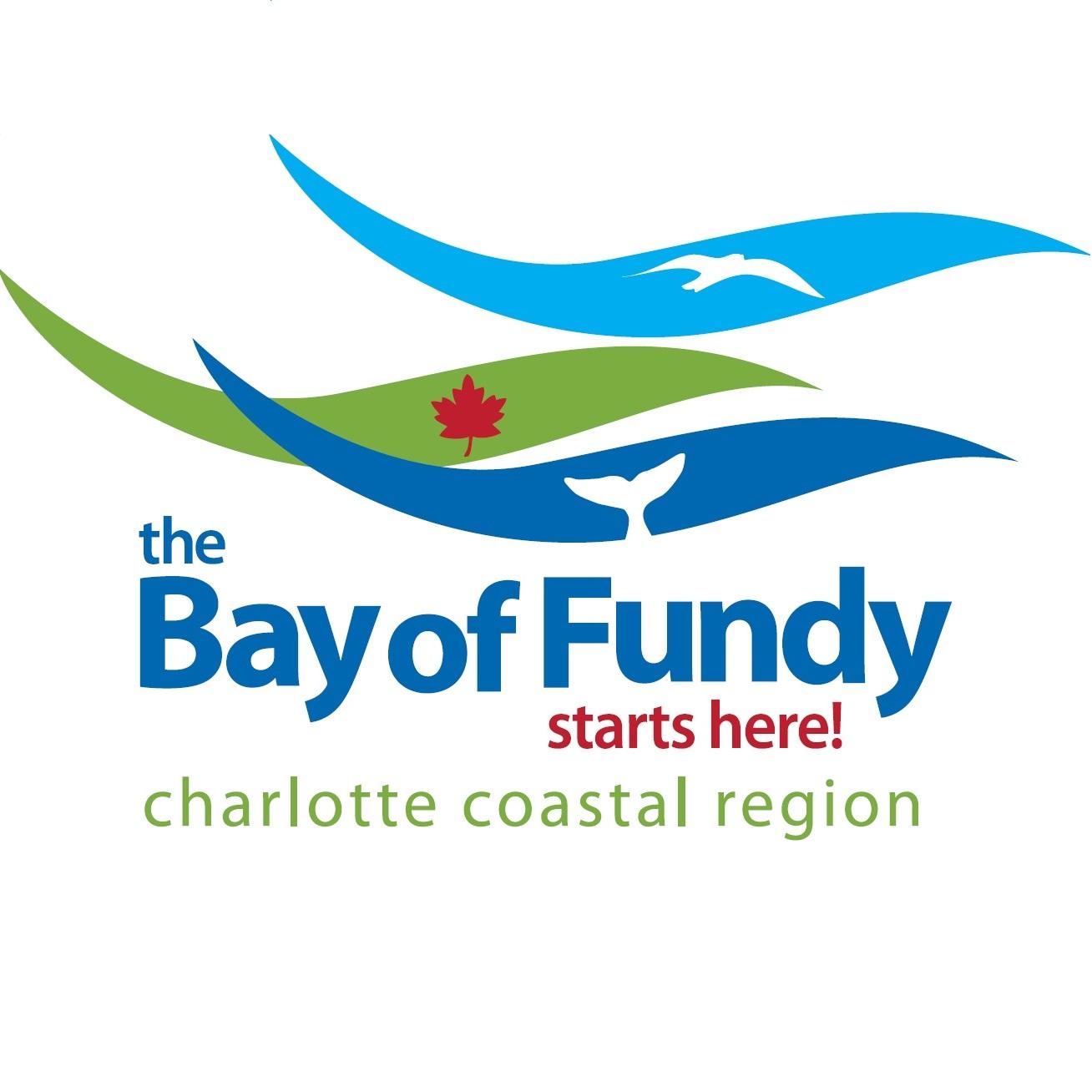 bay of fundy.jpg