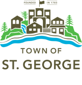 st. george logo (2).png