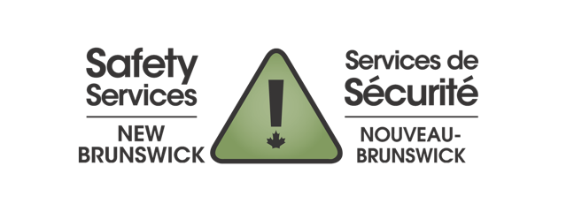 Safety_Services_NB_logo.png