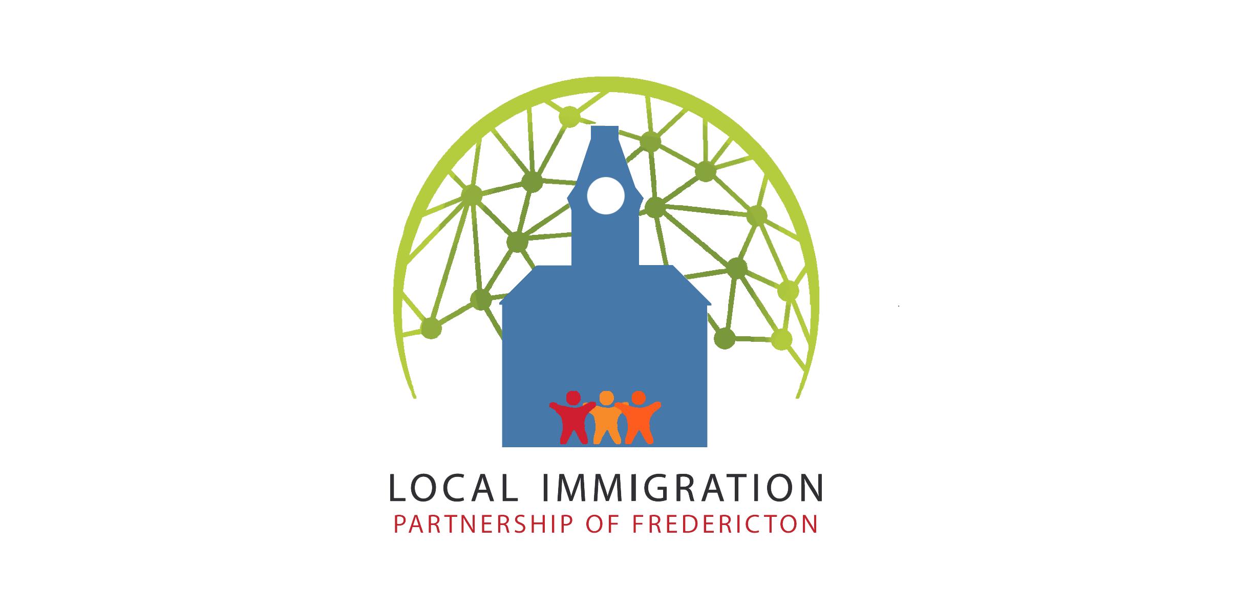 LIPF_Logo.png