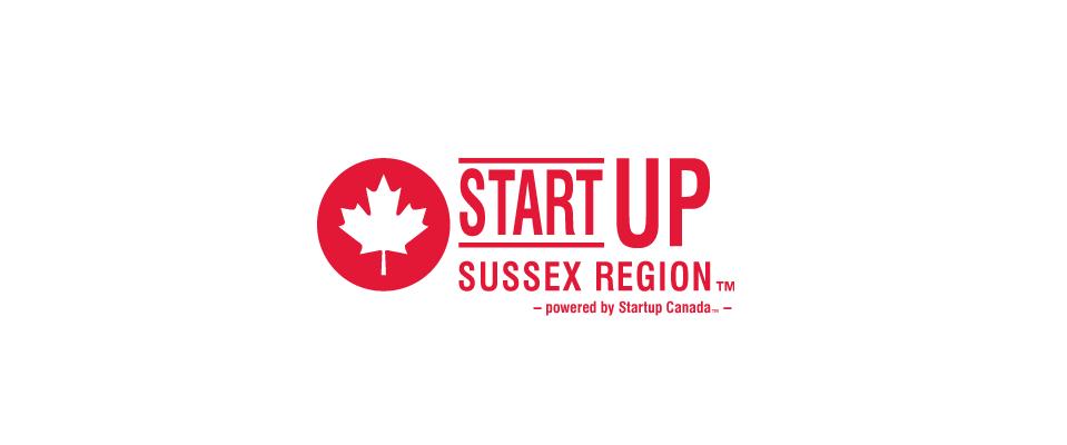 startup_sussex_region_color_startupconnect.png