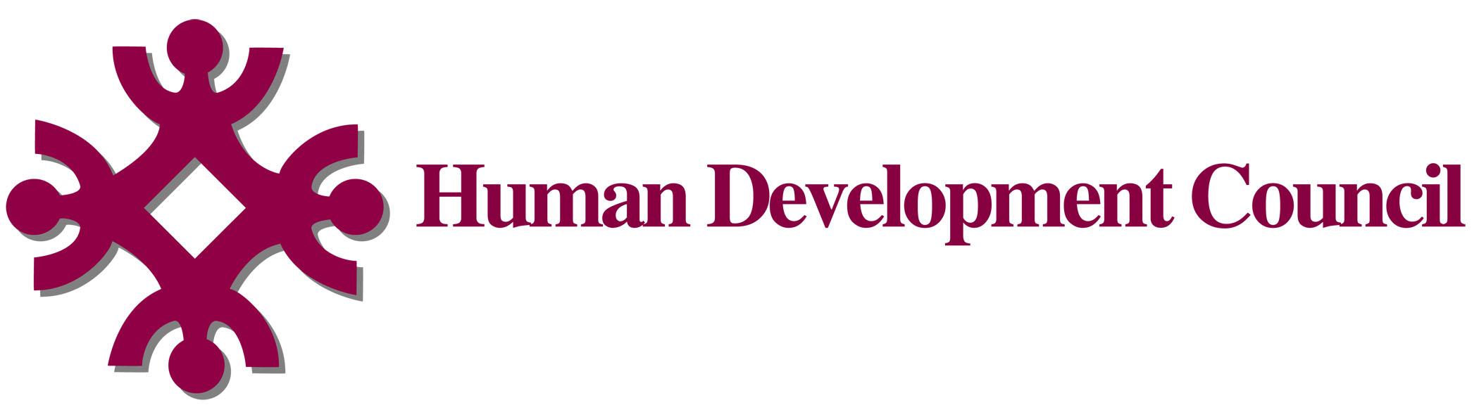 HDC Logo 2.jpg