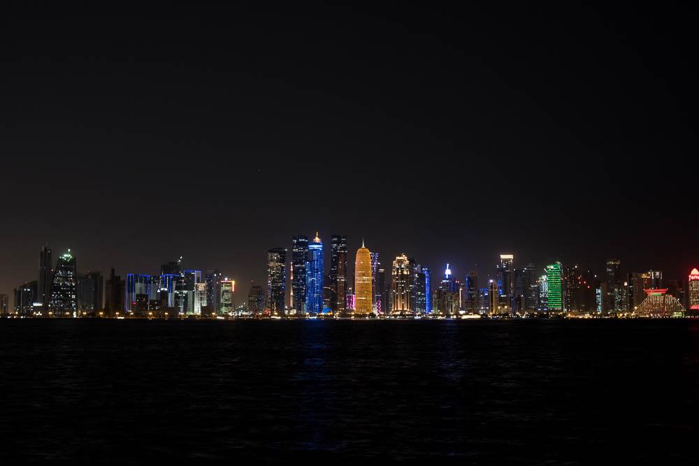 20180430_Doha Qatar_0003.jpg