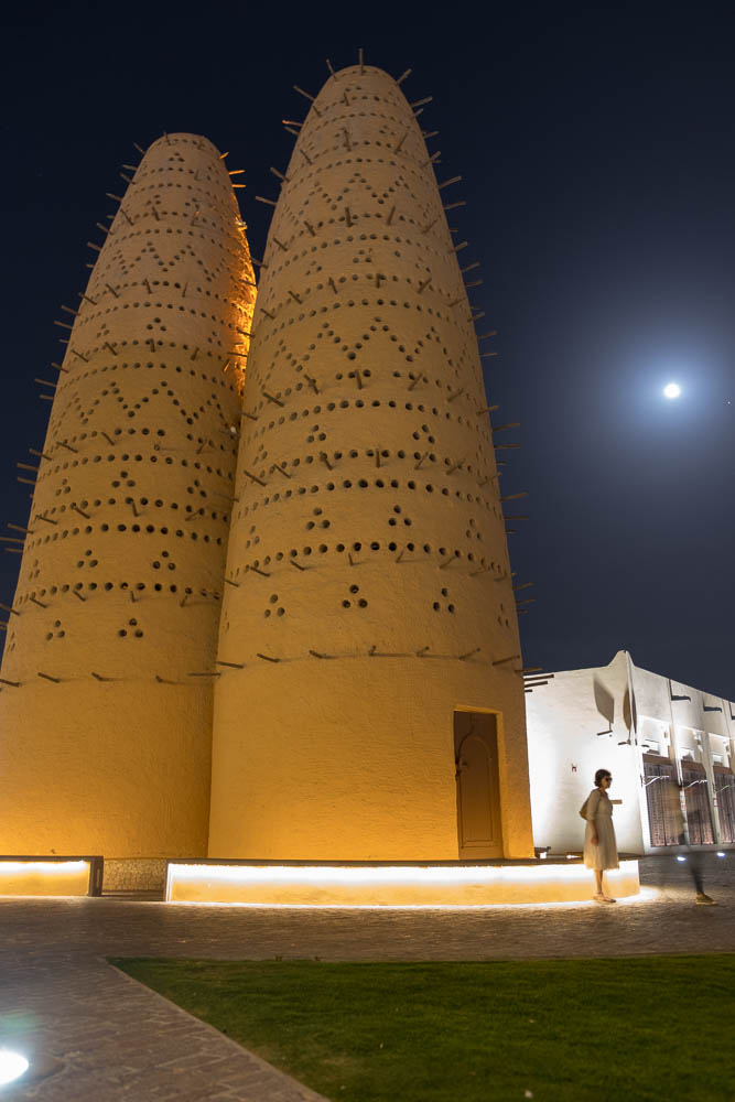 20180430_Doha Qatar_0009.jpg