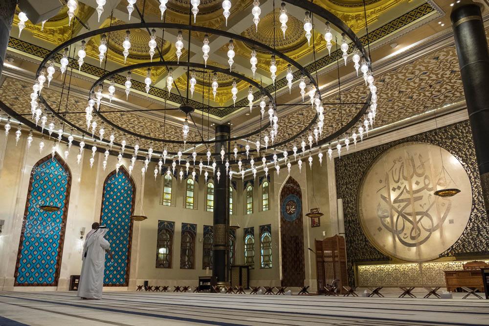 20180430_Doha Qatar_0016.jpg