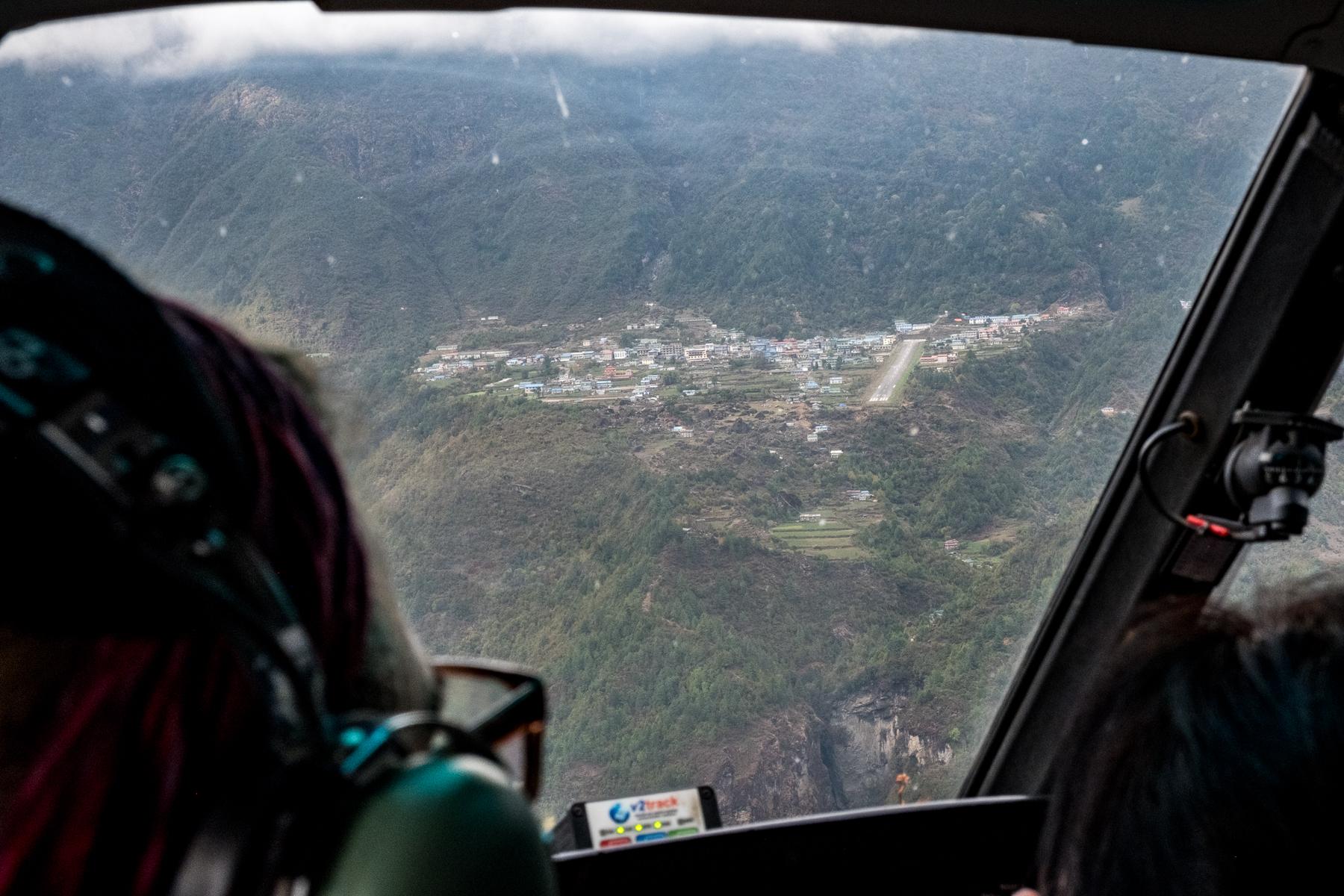 20180503_Lukla Nepal_0506.jpg