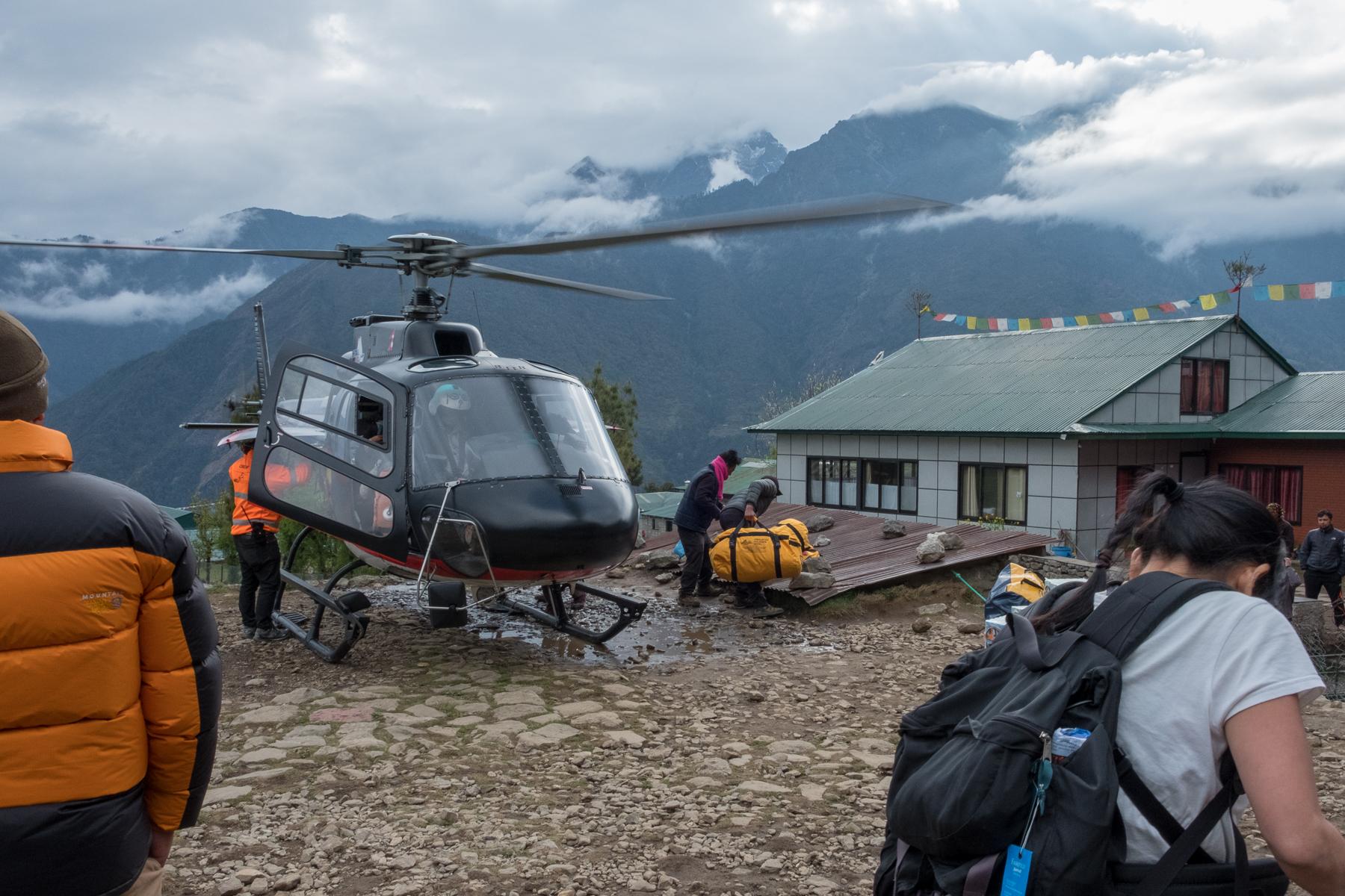 20180503_Lukla Nepal_0516.jpg
