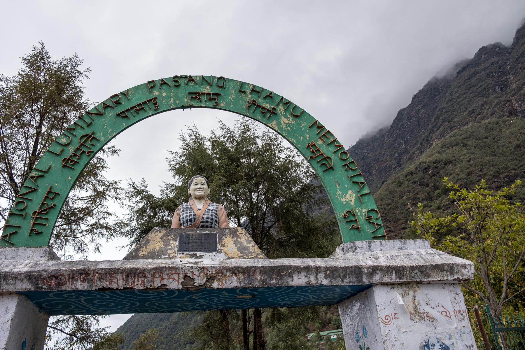 20180503_Lukla Nepal_0534.jpg