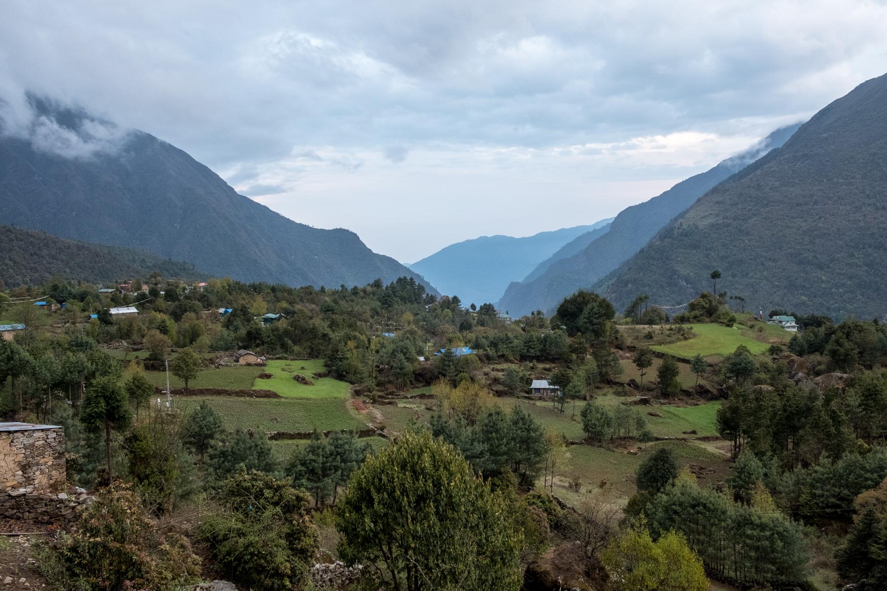 20180503_Lukla Nepal_0548.jpg