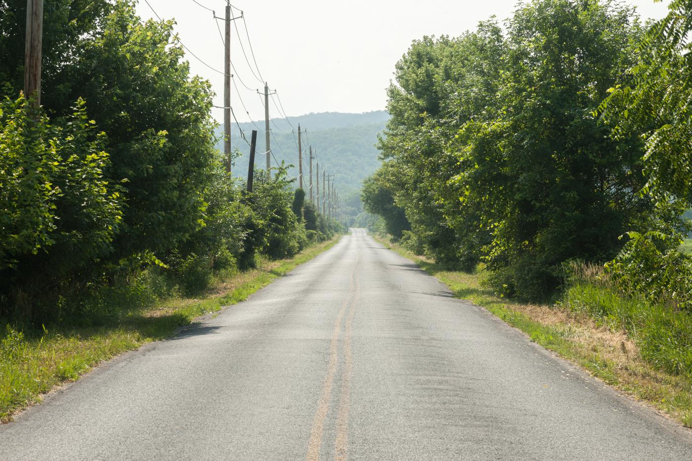 2011_Appalachian Trail Thru-hike_4052.jpg