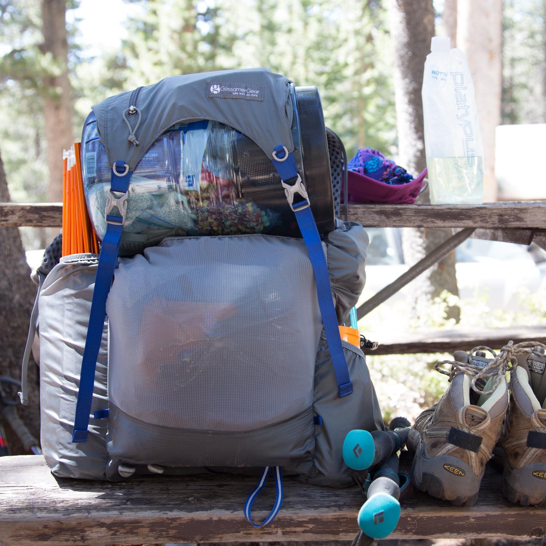 20160724_John Muir Trail_California_006.jpg