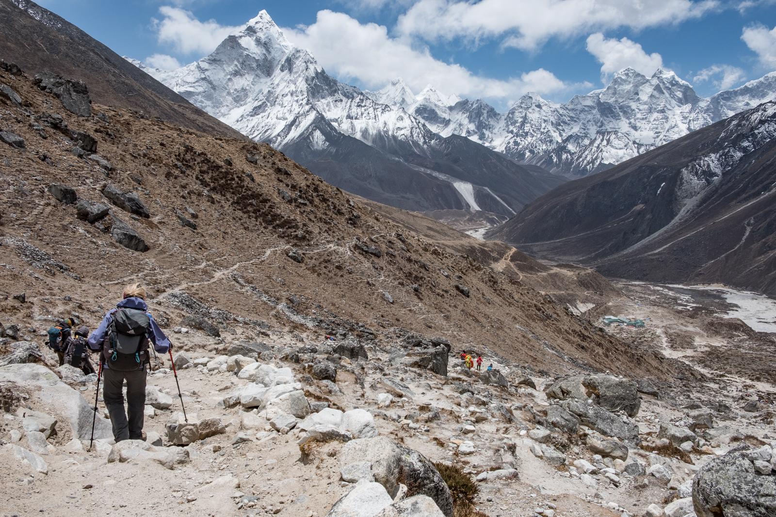 20180511_Gorakshep to Pangboche Nepal_1599.jpg