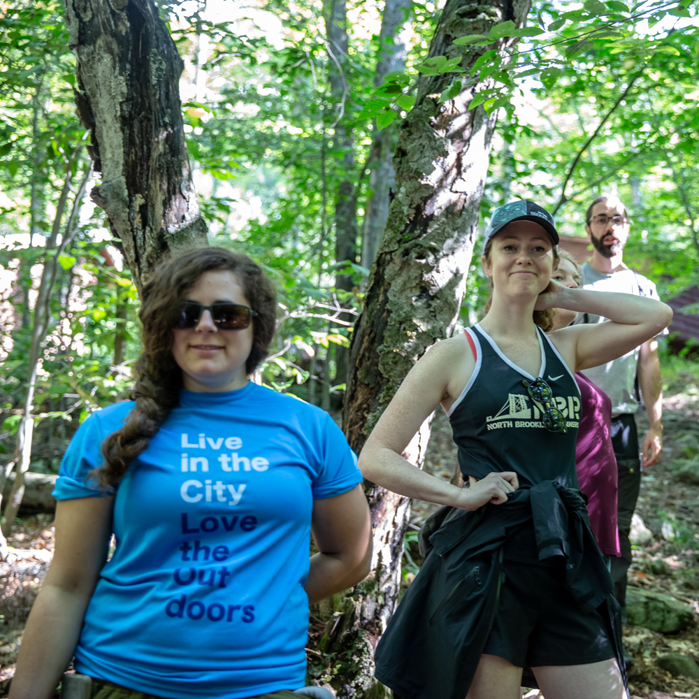 20180915_OutdoorFest Upstate_0075-2.jpg