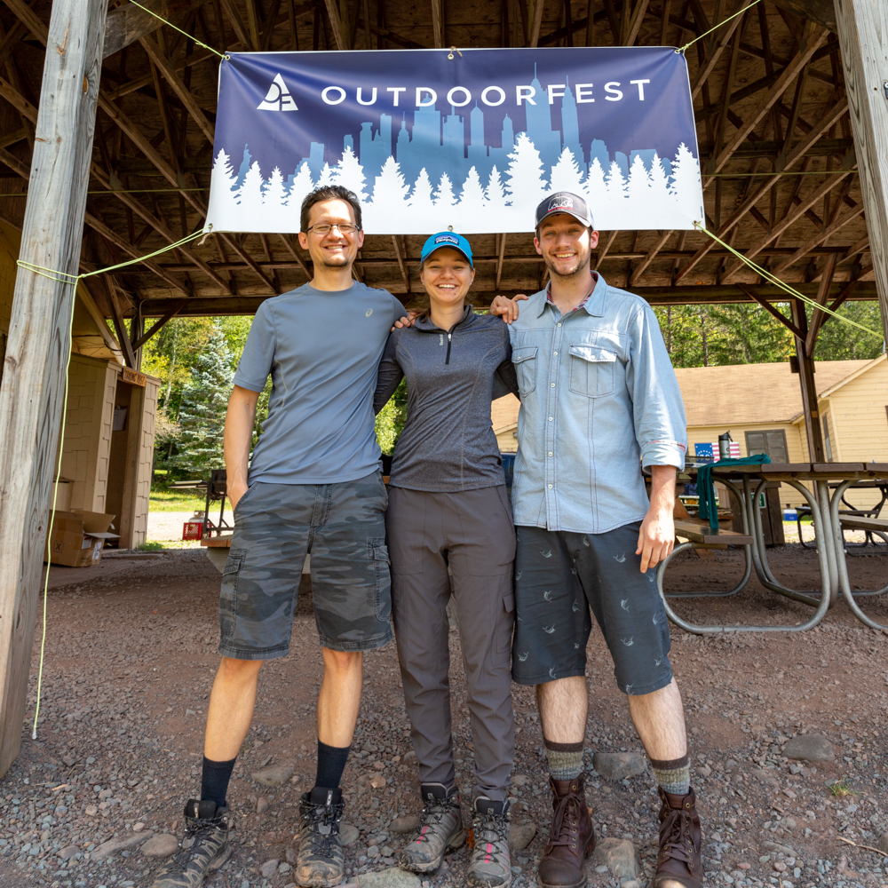 20180915_OutdoorFest Upstate_0082.jpg