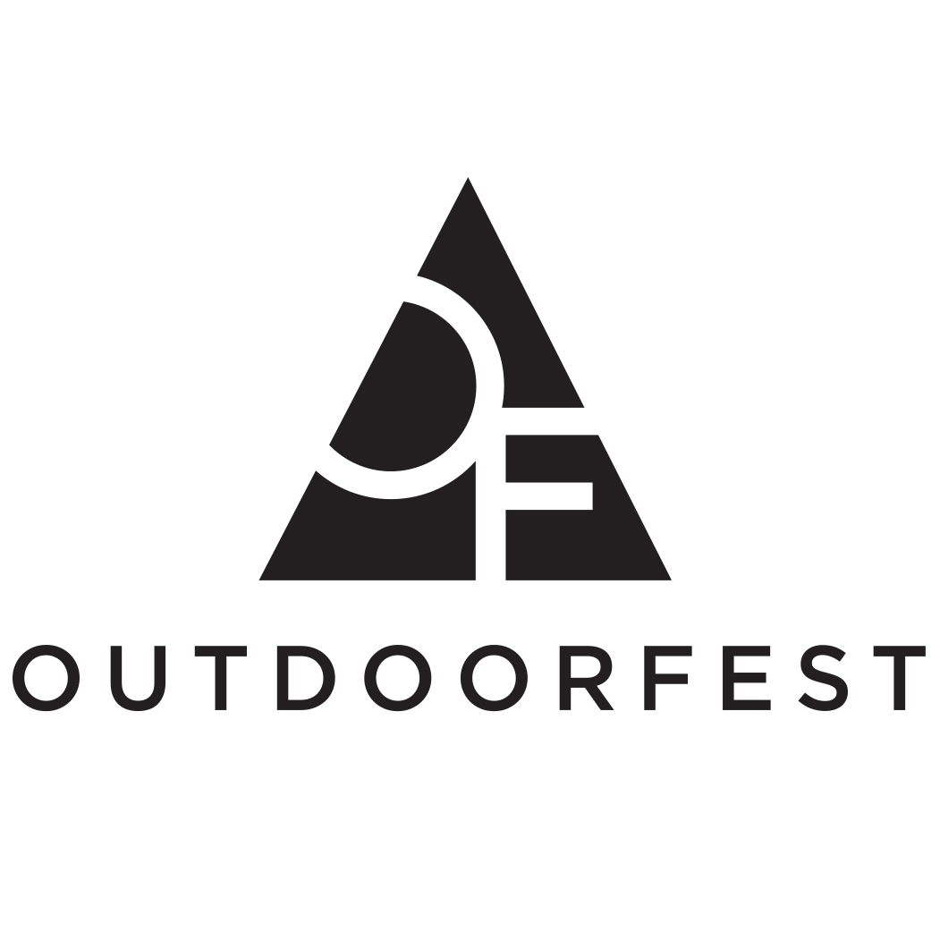outdoorfest.jpg