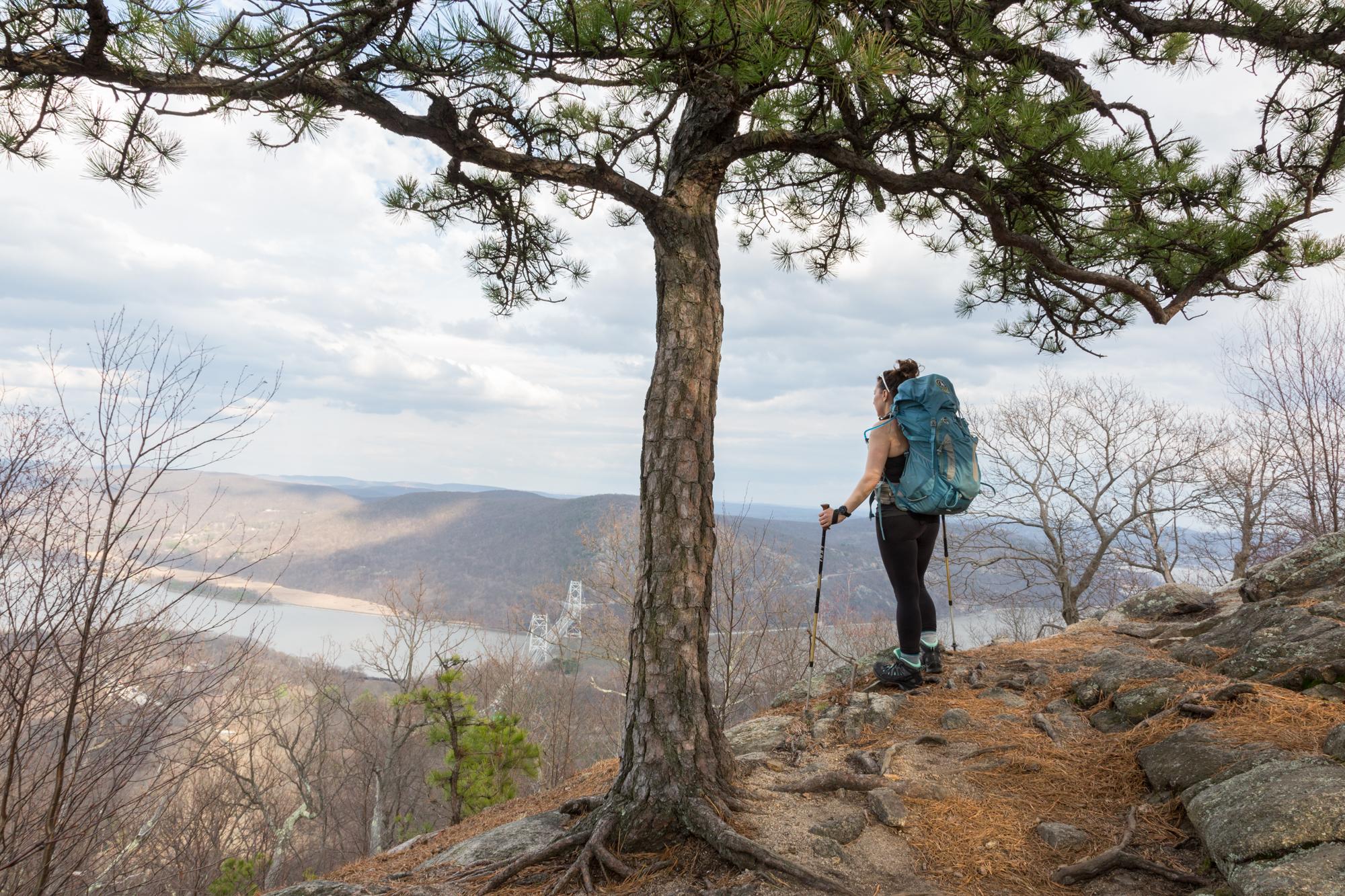 20160325_Hiking_Bear Mountain with Angela_004.jpg