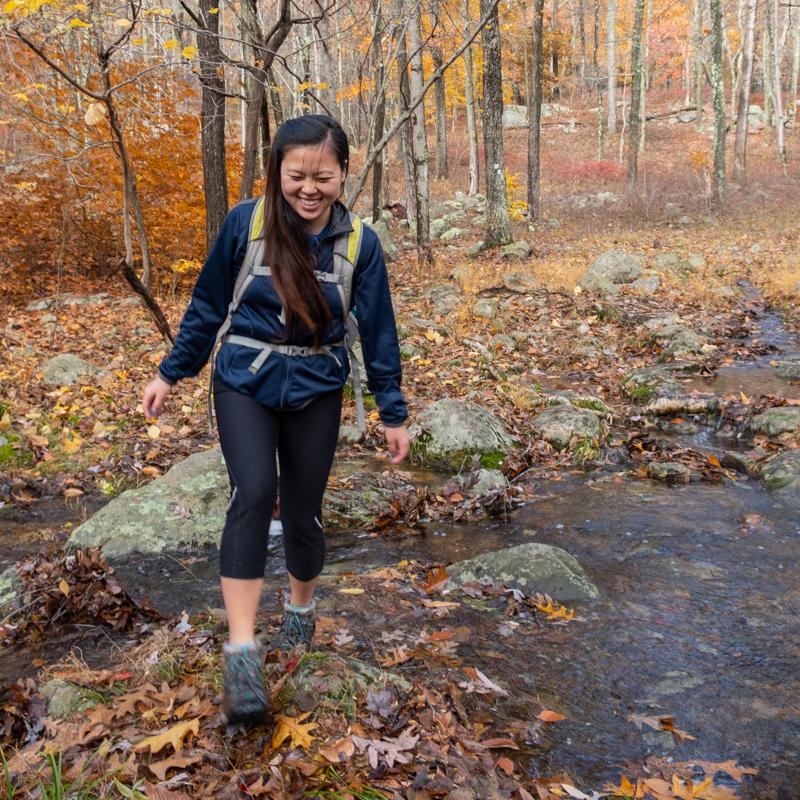 20181103_Hiking_Girl Gotta Hike_Harriman History_026.jpg