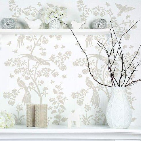 Chinoiserie-stencils-birds-trees-chinese-wallpaper.jpg