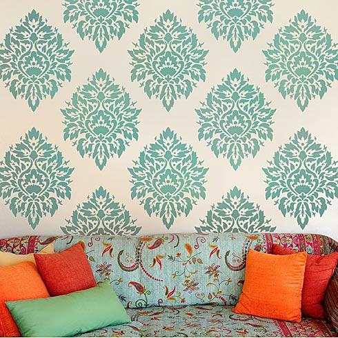 Moroccan-damask-stencil.jpg