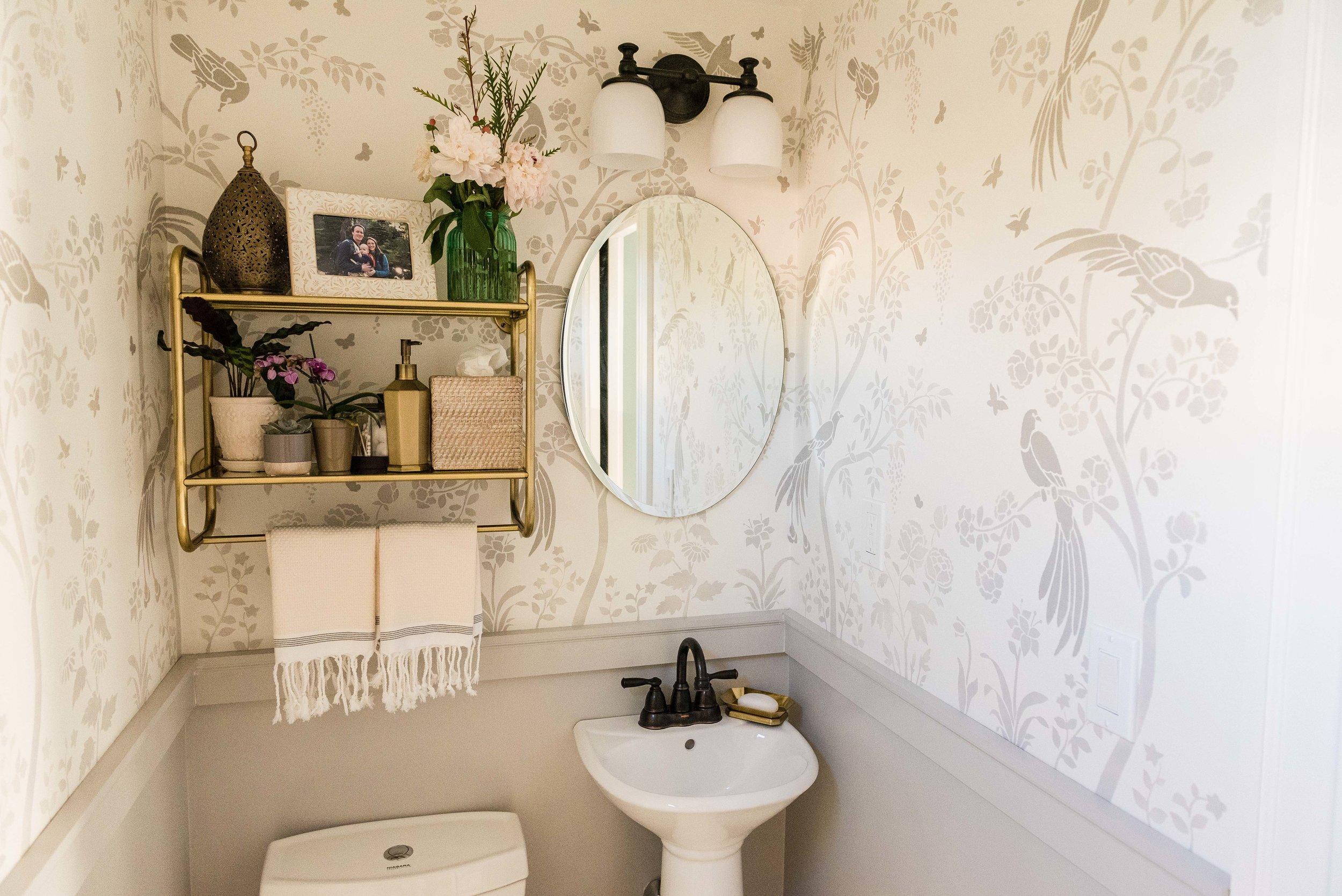 bathroom-view.jpg