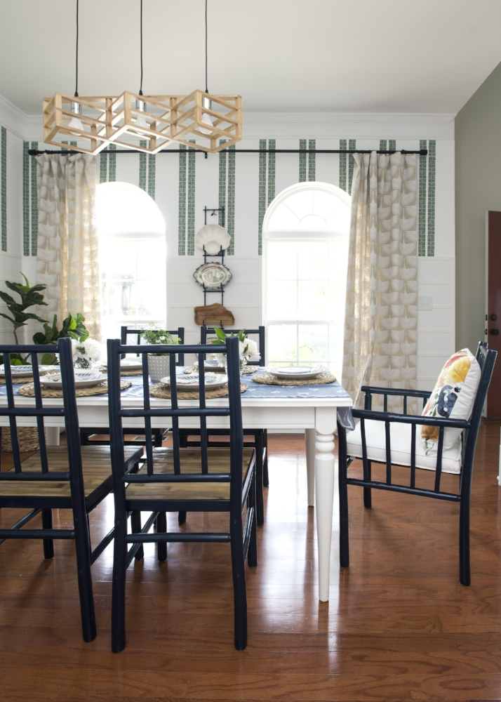 Photo: Patrick Sheehan Photography for  T. Moore Home