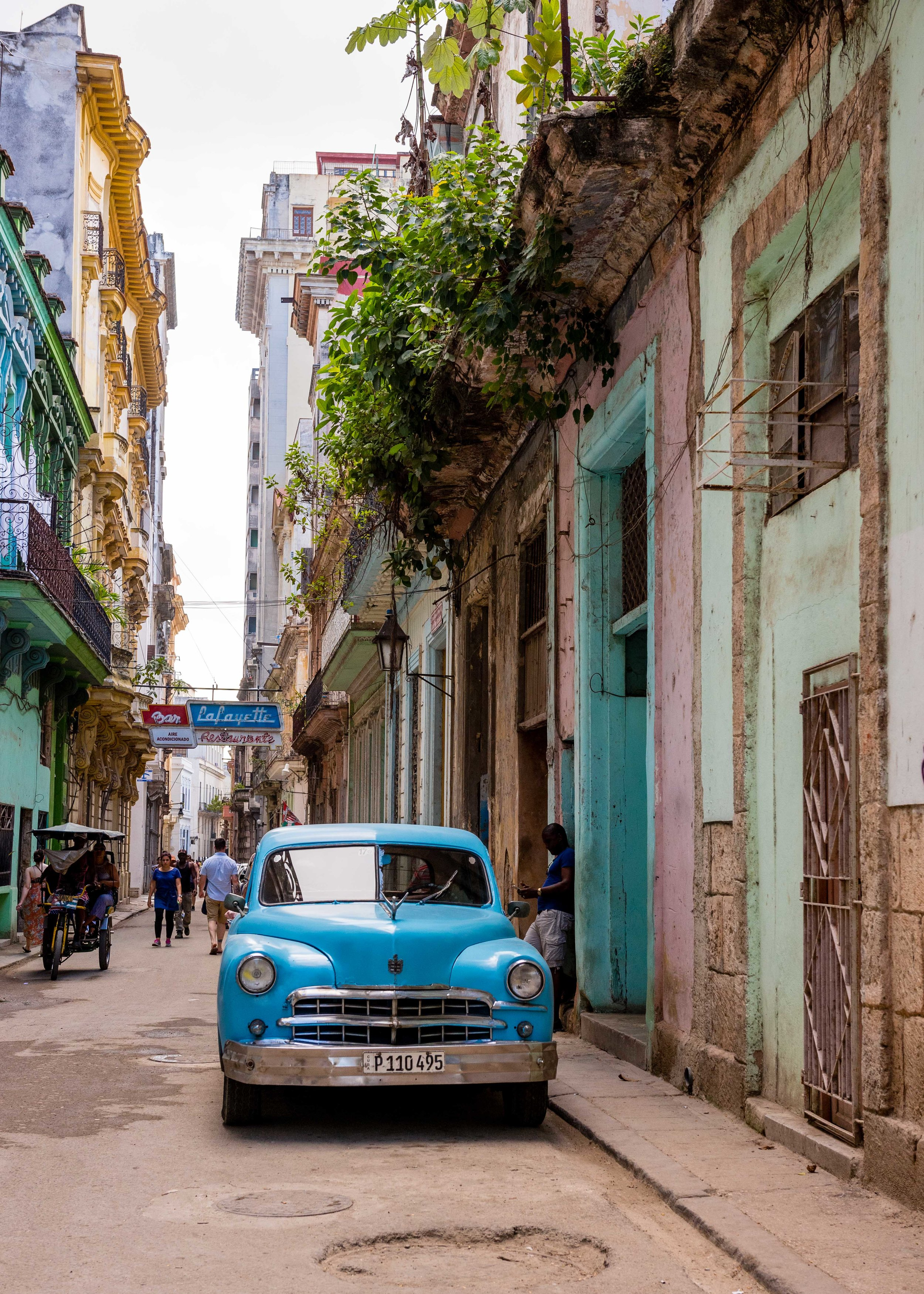 cuba-light-blue-car.jpg