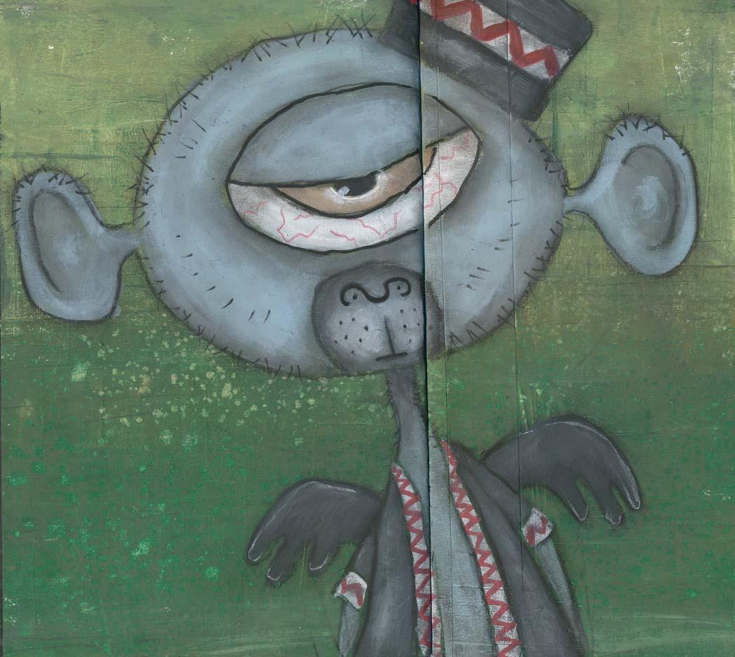 monkey 2004.jpg