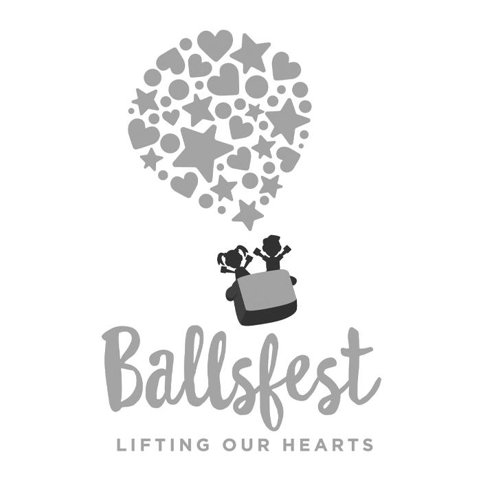 Ballsfest.png
