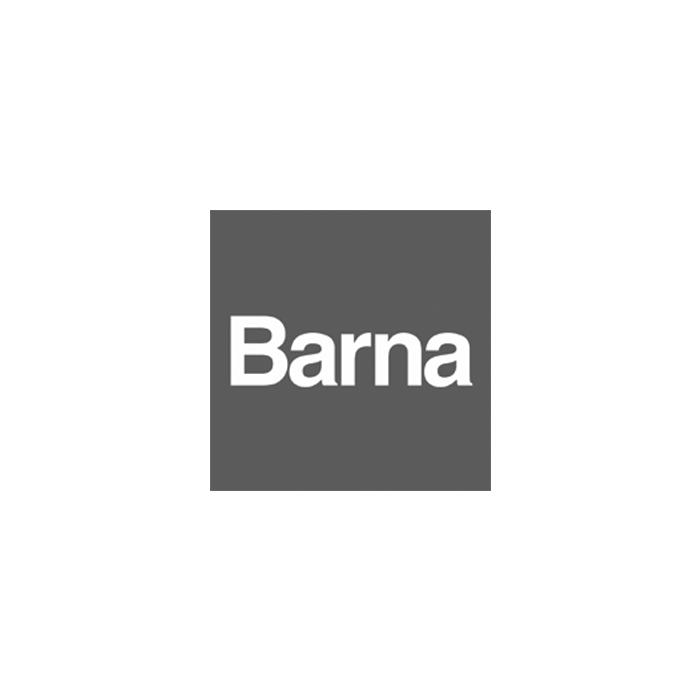 Barna.png